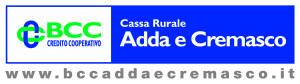 LogoBanca
