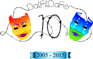 LogoFilDaFer