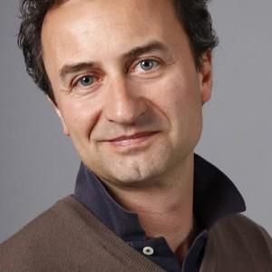 Roberto Ceriotti