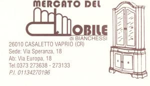 MercatoDelMobileF